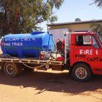 road-trip-australie-Route Des Flinders Ranges à Coober Pedy