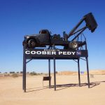 road-trip-australie-Coober Pedy