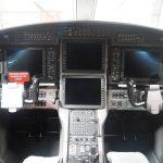 road-trip-australie-Port Augusta - Royal Flying Doctor Service