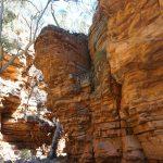 road-trip-australie-Aligator Gorges