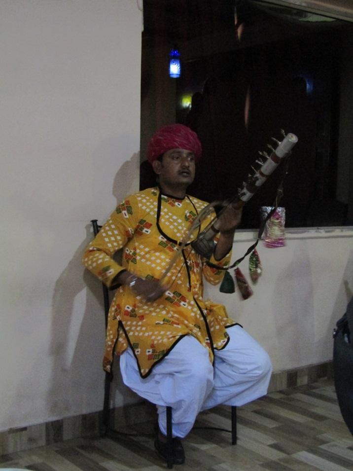 road trip inde musicien
