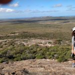 cape Le Grand National Park - Frenchman Pick
