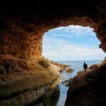 Eyre Peninsula road trip australie