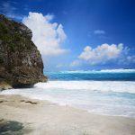plage iles turks & Caiques