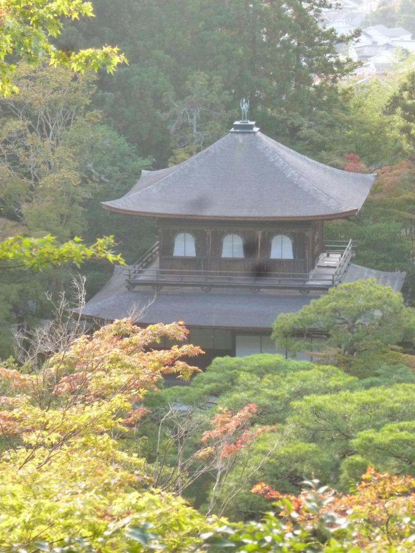 Auberge Waraku-an kyoto