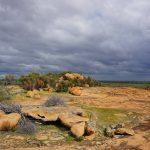 Baladjie National Park