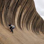 Wave Rock Nature Reserve