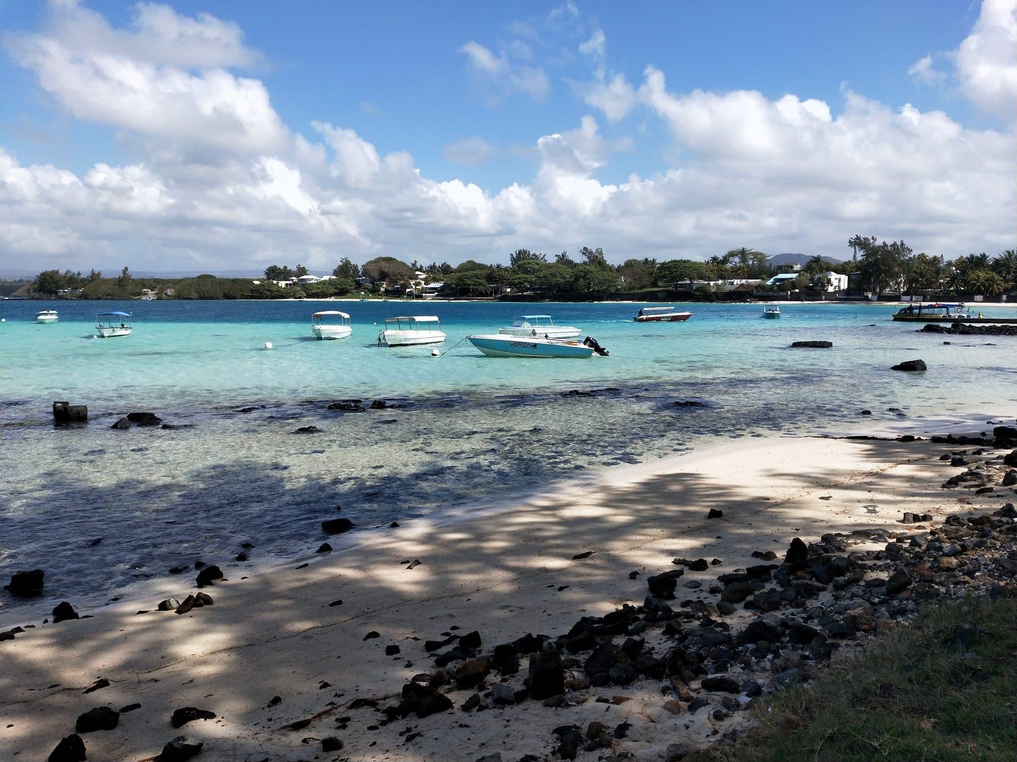 visiter île maurice