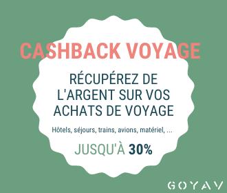 cashback_voyage