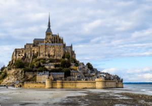 lieux coups de coeur en Bretagne