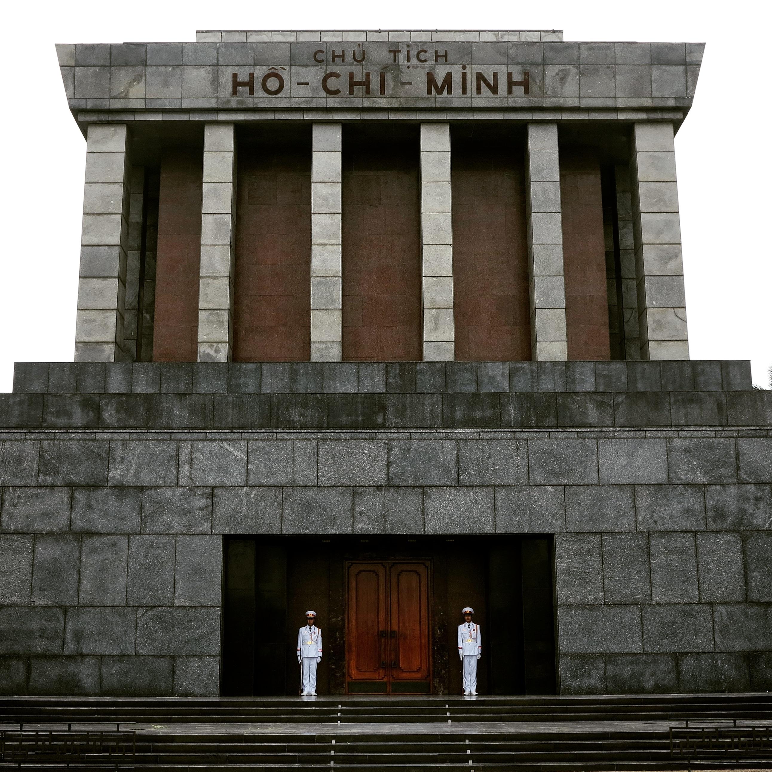 temple ho-chi-minh