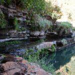 Karijini National Park – Les gorges et piscines naturelles