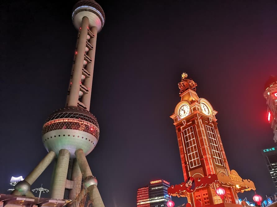oriental-pearl-tower--pudong-quartier-shanghai