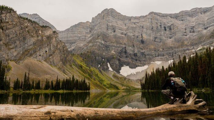 Lac Rawson