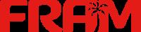 logo fram agence de voyage pas cher