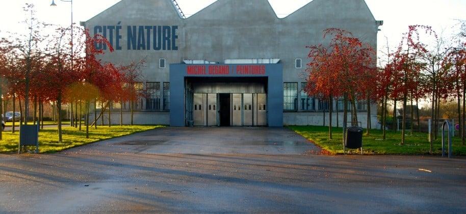 La Cité Nature