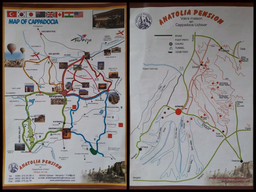 carnet-de-voyage-cappadoce