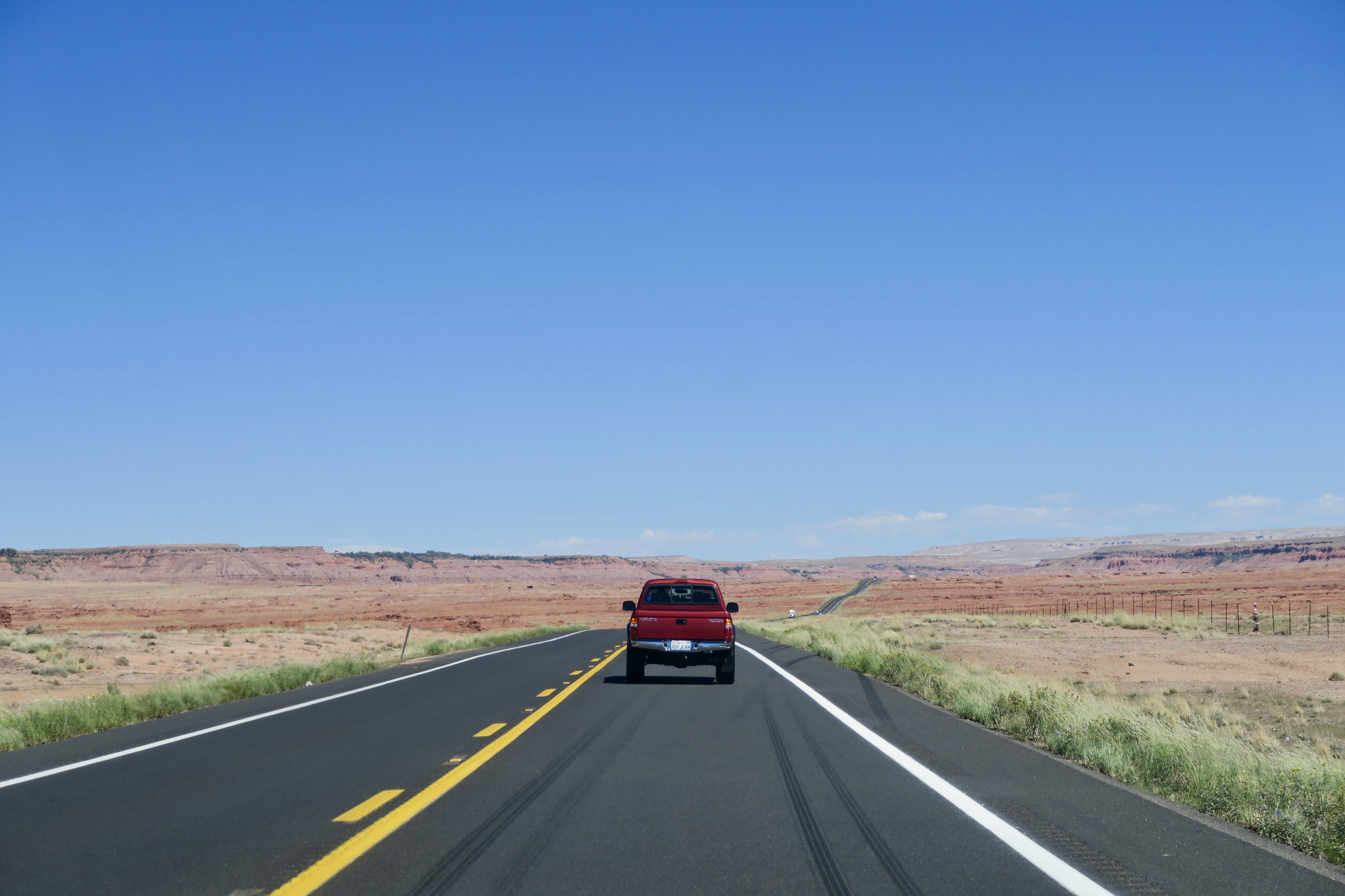 road_trip_ouest_americain