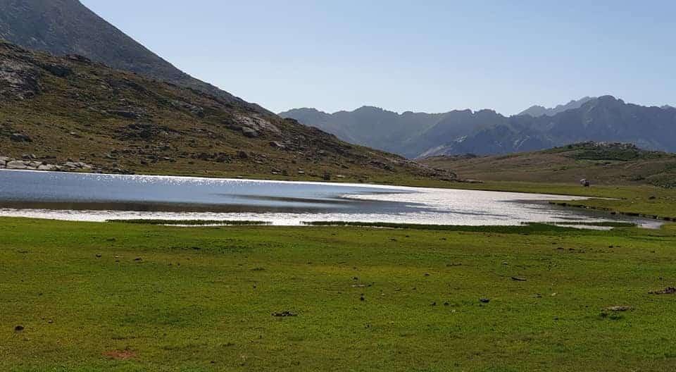 lac-de-nino