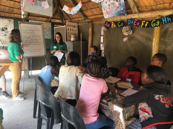 eco_volontariat_afrique_du_sud