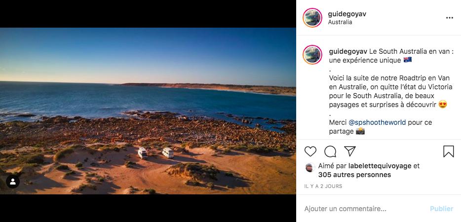 post_Instagram_goyav
