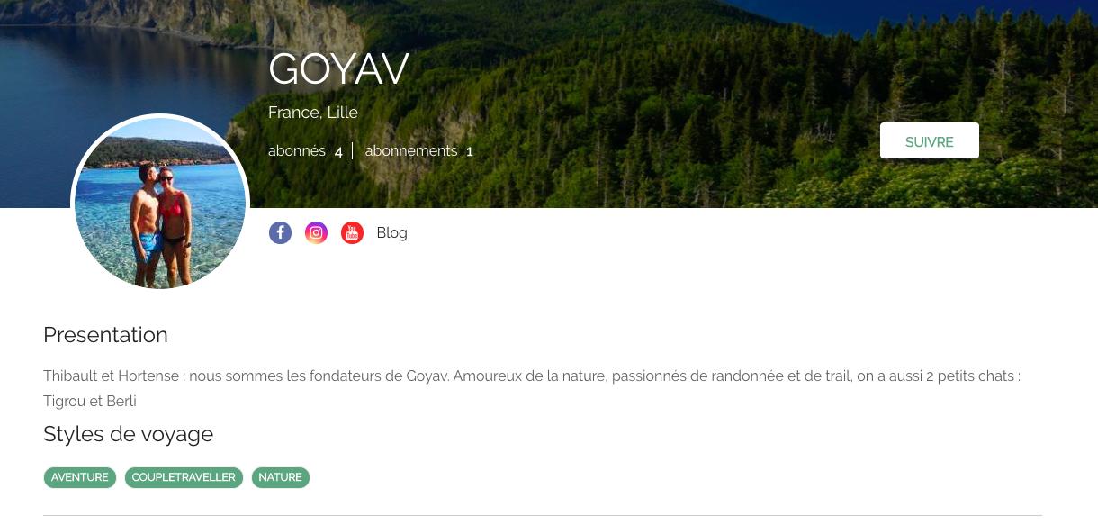 profil_goyav