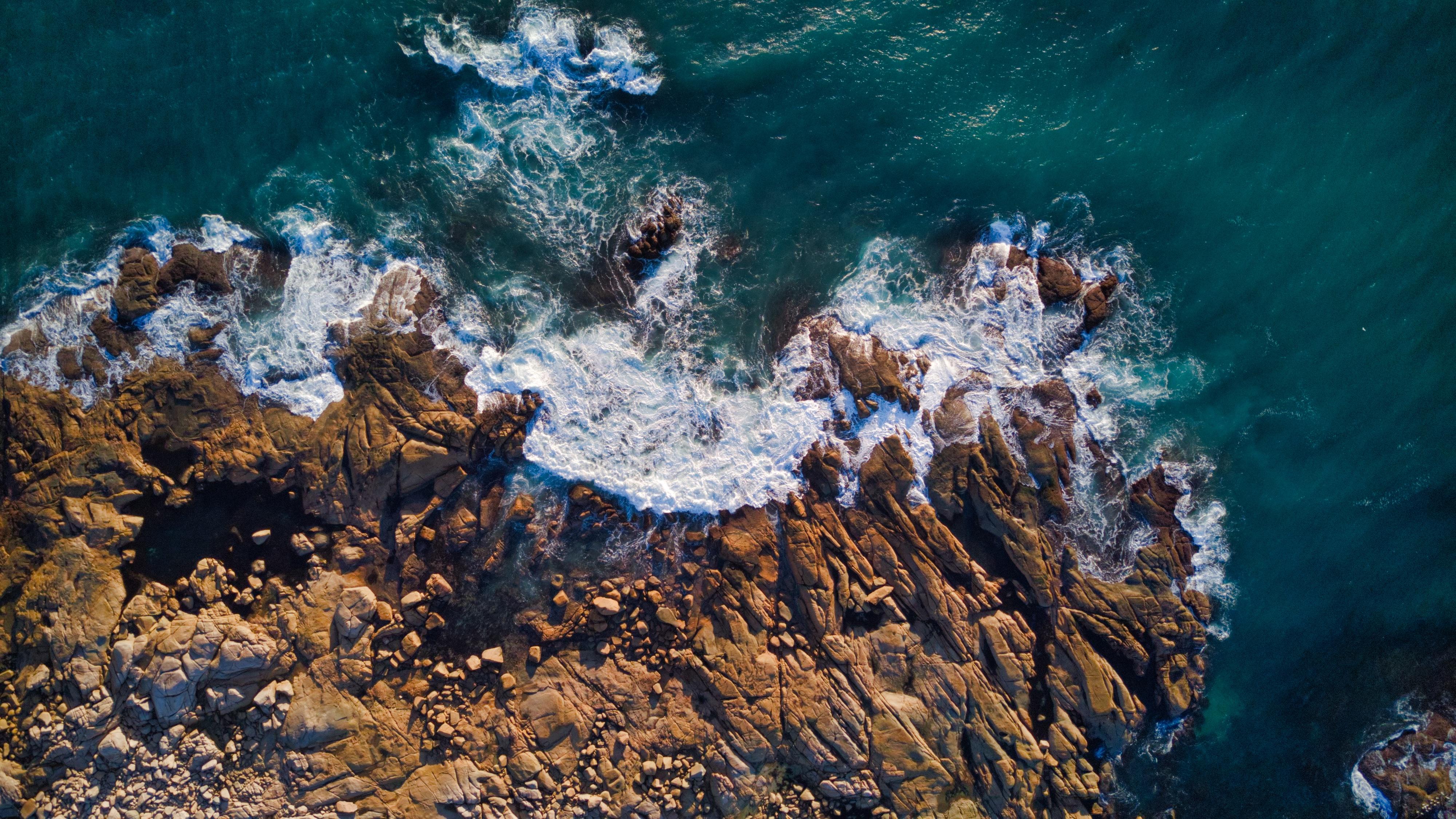 plage south australia