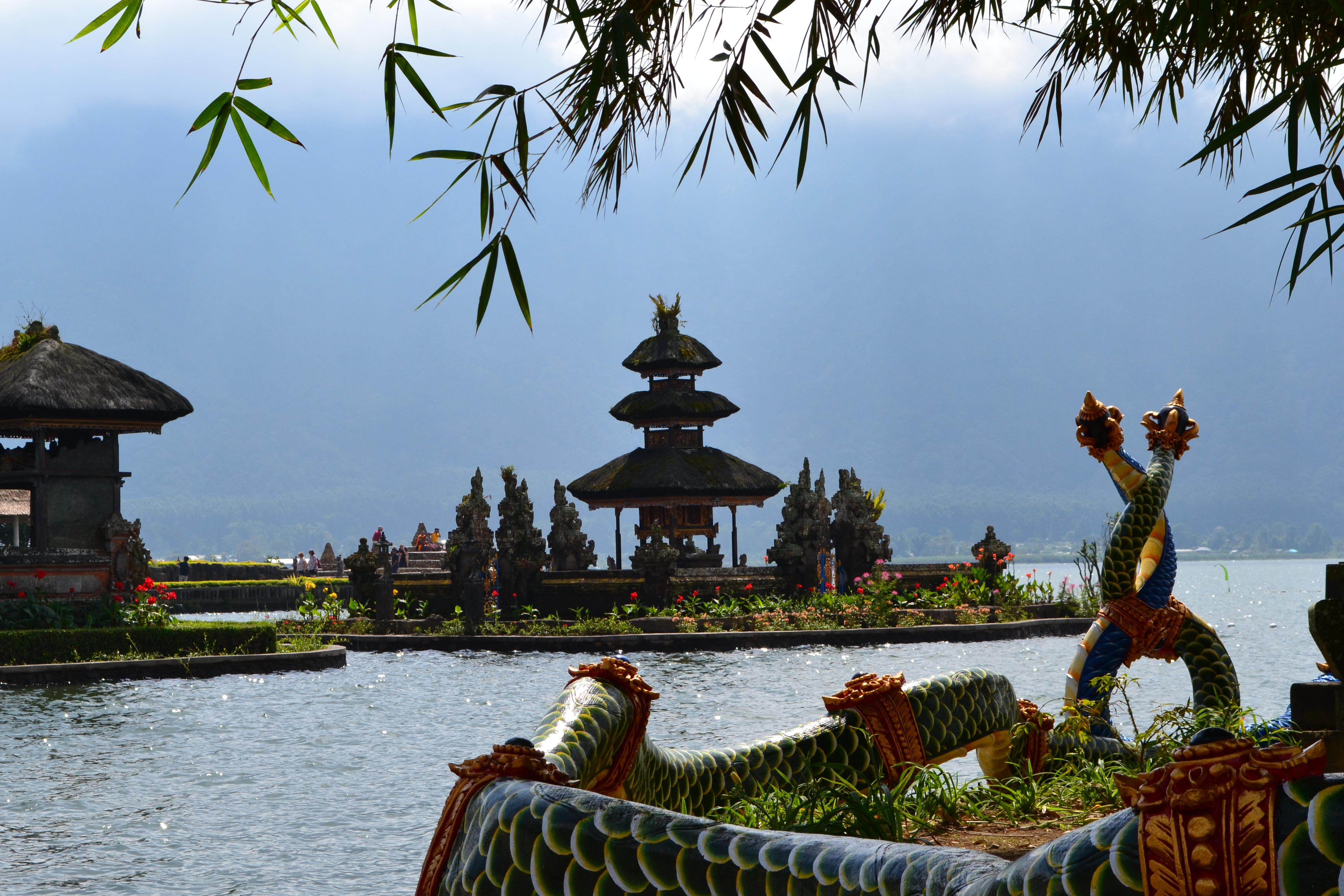 road_trip_bali temple ulun dalu
