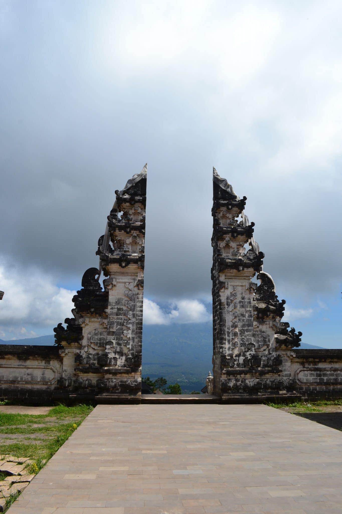 lempuyan temple