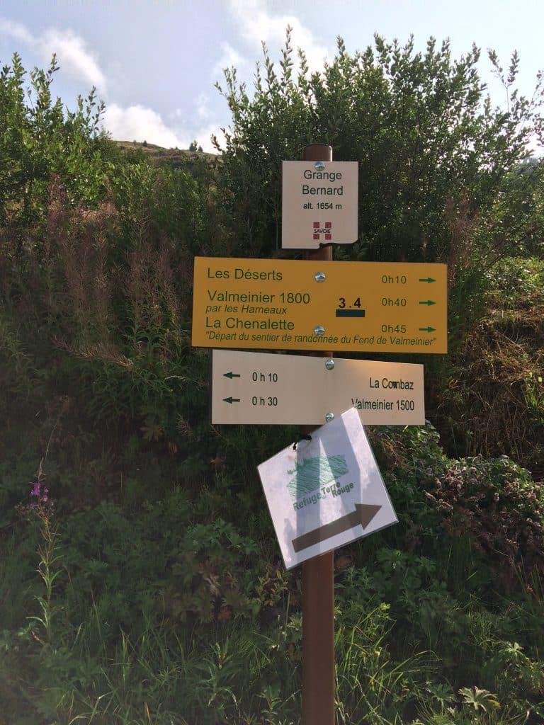 panneaux mont_thabor