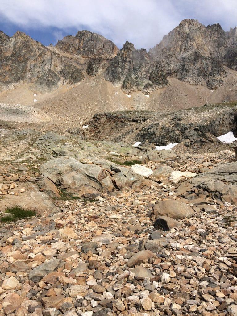 sentier mont_thabor
