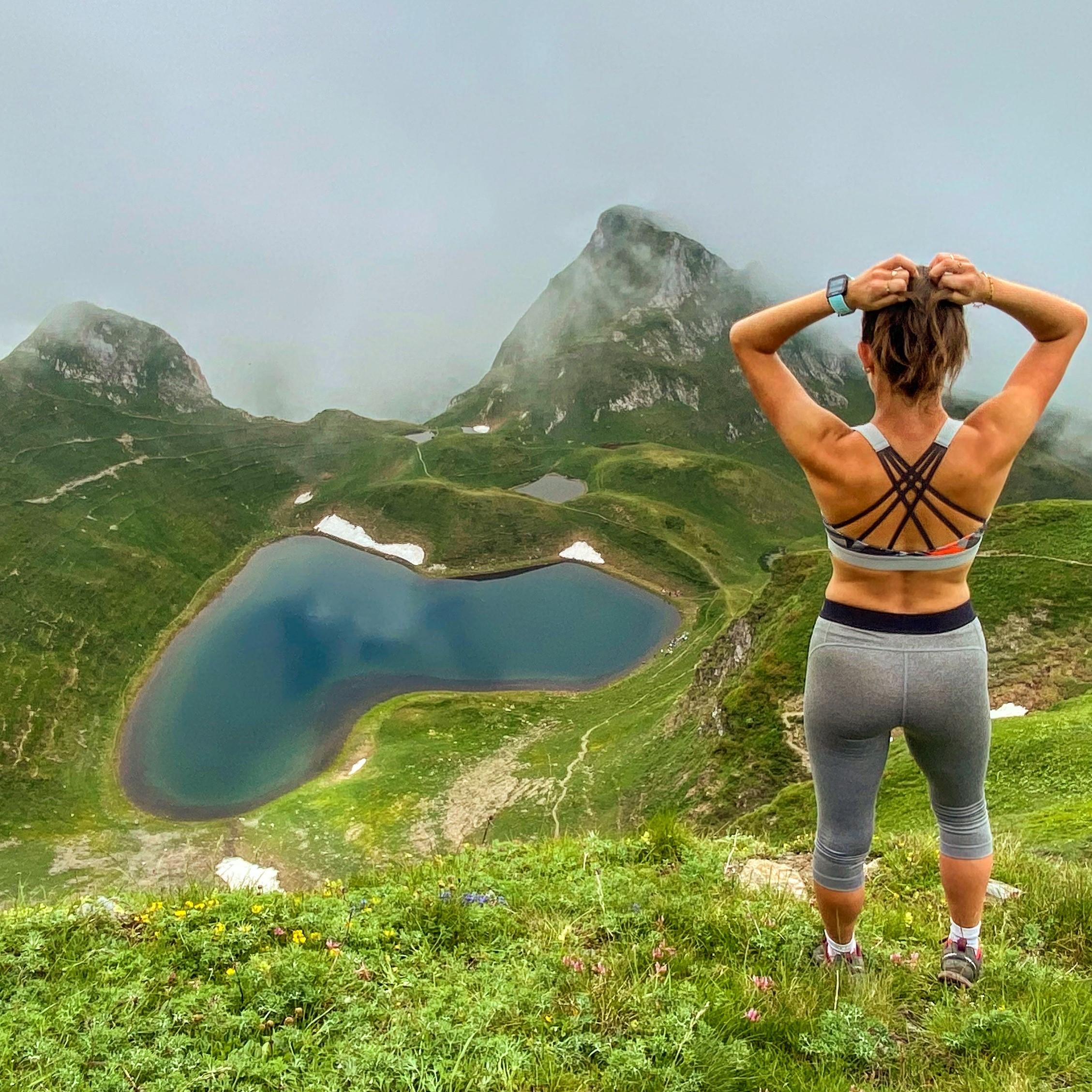 lac-montagnon