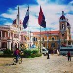 Voyage_nicaragua