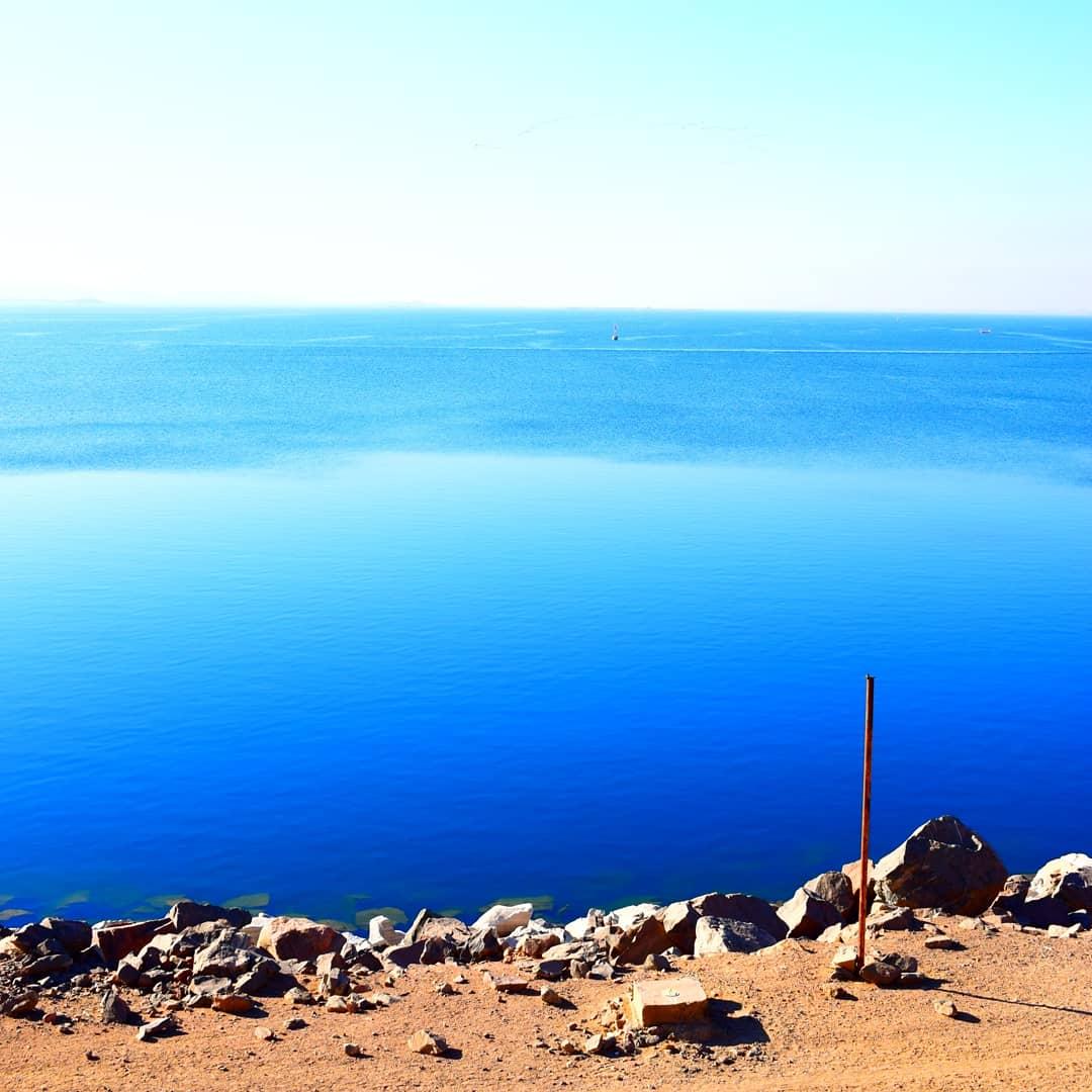 lac assouan