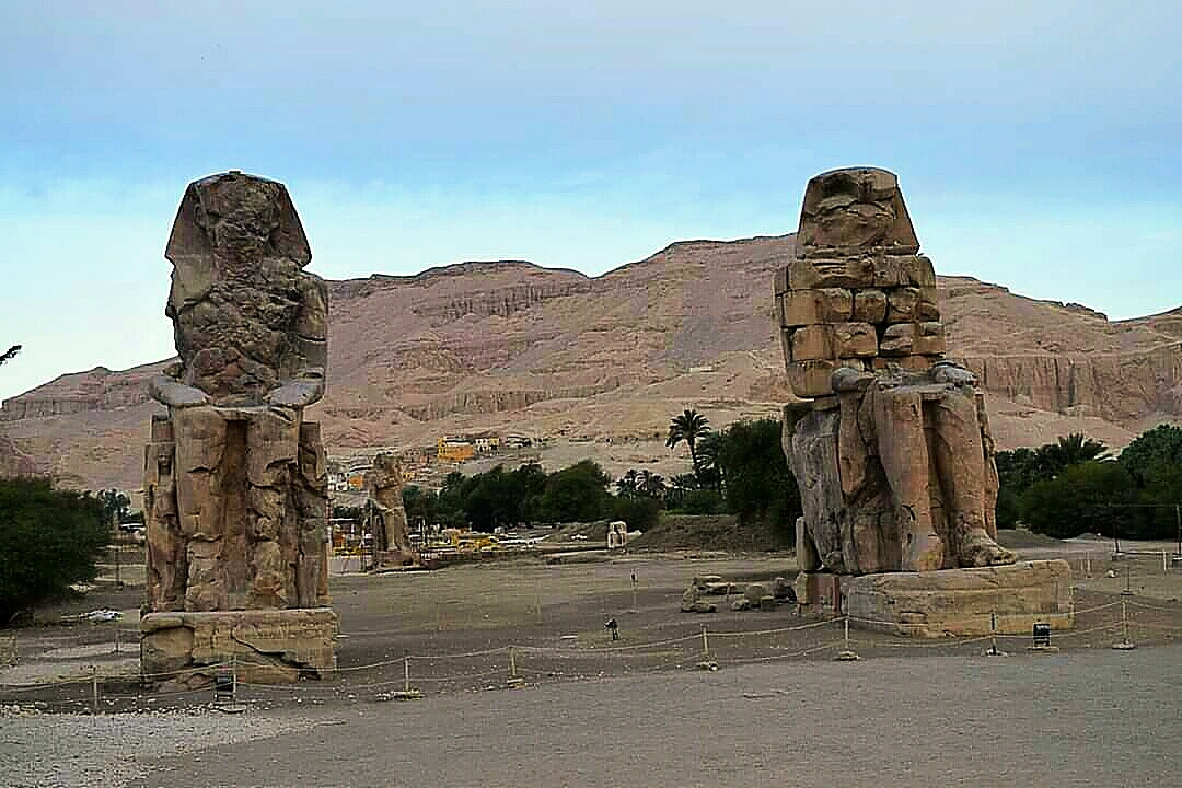 visiter_louxor_assouan_egypte.jpg