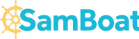 Logo_SamBoat