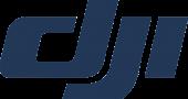 logo-dji