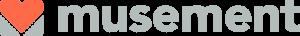 logo-musement-horizontal