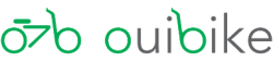 logo-ouibike
