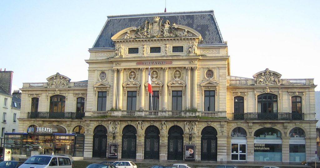 Cherbourg_theatre