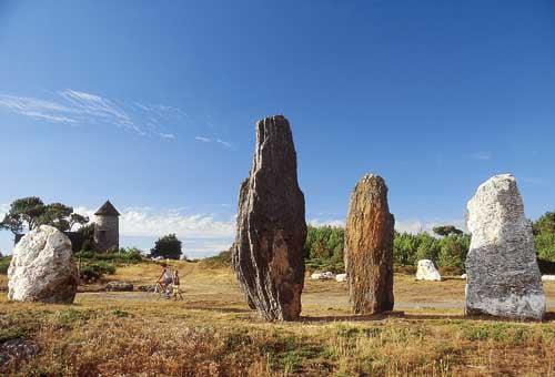 Site-Megalithique-de-Saint-Just