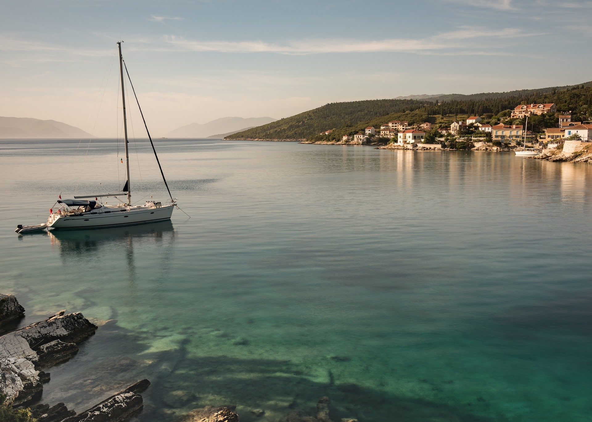 fiskardo_grece