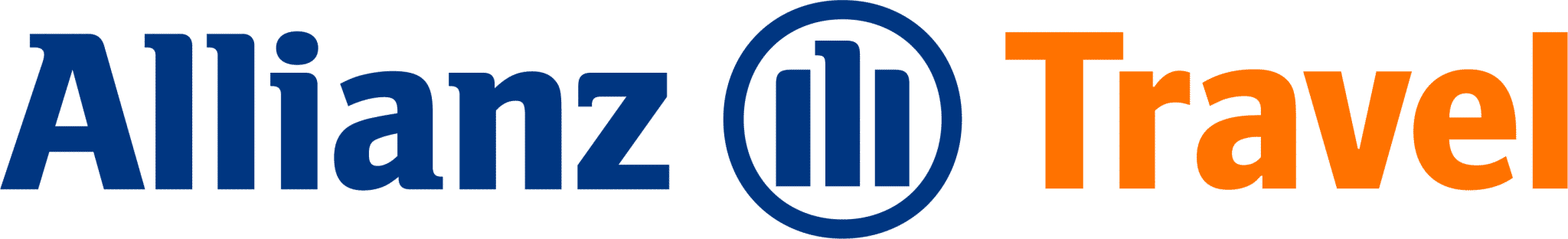 Allianz_Travel_logo