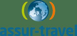 assur-travel-logo