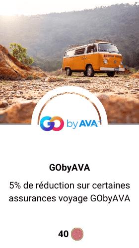 Bon-Plan-GObyAVA