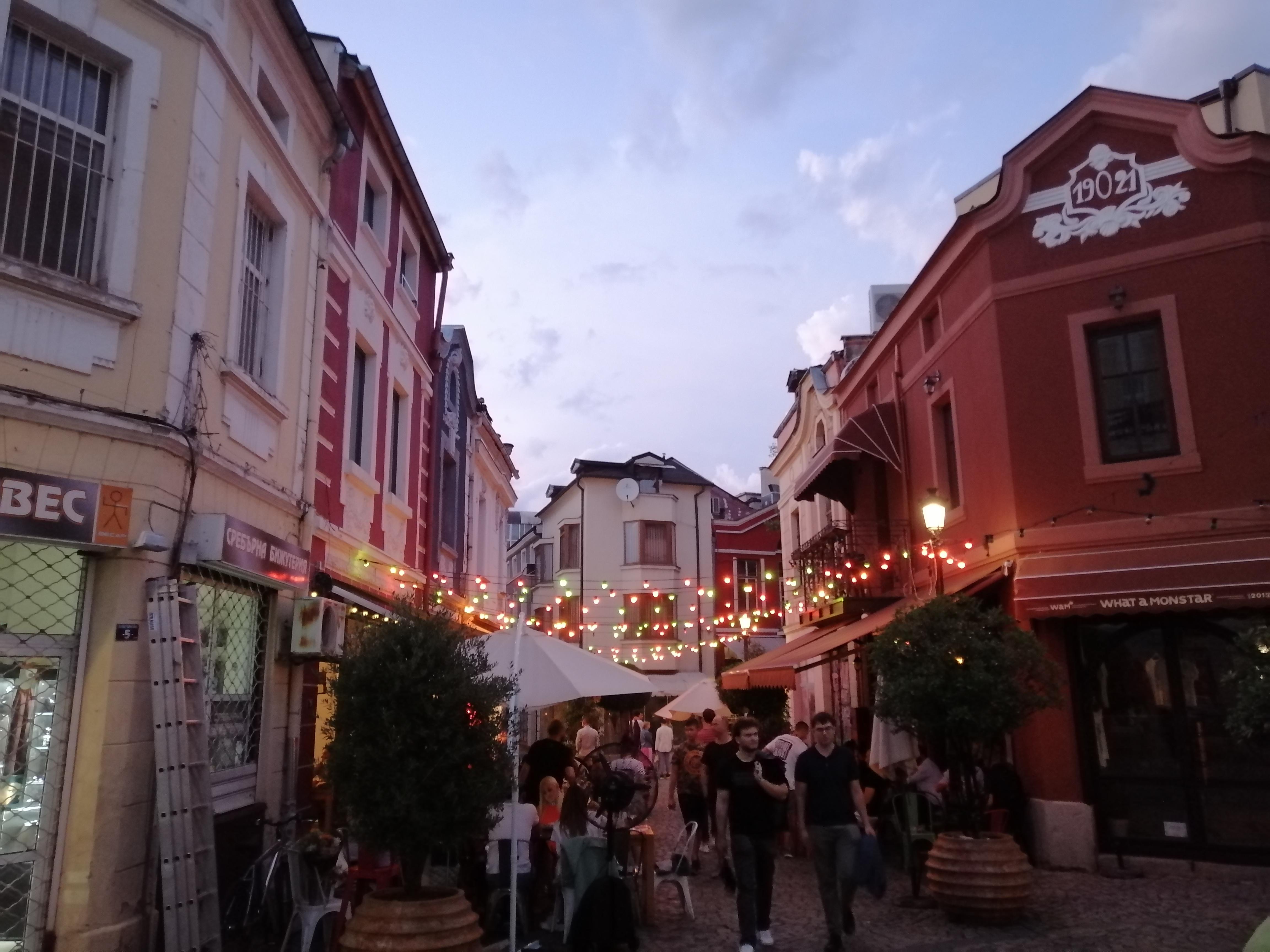 visiter_plovdiv