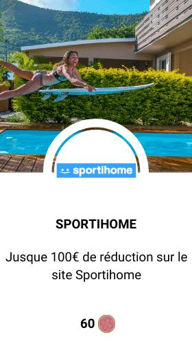 Bon-Plan-sportihome