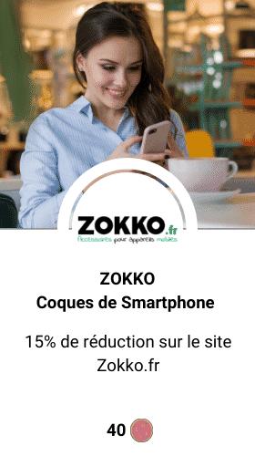 Bon-Plan-zokko