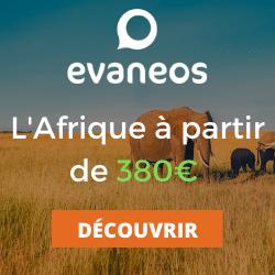 evaneos-AFRIQUE