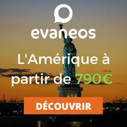 evaneos-AMERIQUE